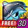 El Paraíso de los Delfines: Amigos Salvajes