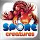 Spore™ Creatures (AppStore Link)
