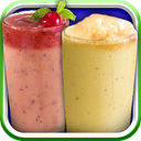 Make Smoothies Now - Cooking games mobile app icon