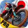 Japan Outback Motocross Dirt Bike race : PRO